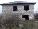 Se vinde casa Anenii Noi 10000 euro