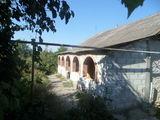 Vind casa veche 25 km Chisinau