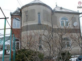 Schinoasa, casa buna - 200 m2 si teren - 11 ari