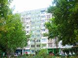Urgent !!! Apartament cu 3 odai-seria MS,et. 7/9,pret 37000