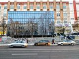 Chirie!!!Nelocativ/Oficii.1000 m2.Prima Linie.str.Alba-Iulia