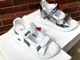 Детская ортопедическая обувь! Бесплатная доставка