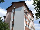 Apartament in centrul Ialoveni 83 m2 varianta alba