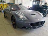 Ferrari Altele