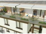 Срочно. 4-х комнатный Дуплекс с террасой 100 кв.м.  - 35 000 евро.