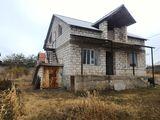 Se vinde casa in Tohatin