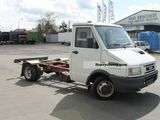 Piese / запчасти iveco turbo daily