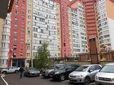 Vindem apartament în bloc nou - 80 m2 - încălzire autonomă