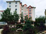 Se vinde apartament cu 2 camere, varianta alba, in casa noua, 65m