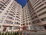 Vanzare  Apartament cu 2 camere Botanica str. Hristo Botev 61600 €