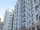 Estate White House, apartament cu 2 camere 69,7m2 Puskin 49, Estate Invest Company, de la 970 EUR/m2