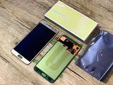 Самые выгодные предложения по Аккумуляторам для всех моделей телефонов! Мы являемся поставщиками