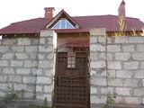 Se vinde urgent casa in Dumbrava la pret foarte avantajos!