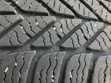 165/70 r14 complect zimnii scati
