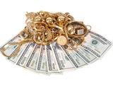 Куплю золото 585 750.пробы как лом так и изделия  звоните  !
