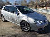 Auto in chirie - прокат авто - de la 10 euro