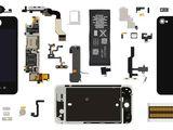 Ремонт мобильных телефонов и ноутбуков, Reparatia telefoanelor si laptopurilor.