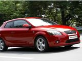 Chirie auto авто прокат inchirieri auto rent a car