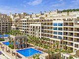 Hai cu noi in Bulgaria 2020!!! Hotel Argisht Partez 4* cu doar 166 euro/pers.