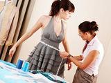 Ателье. Ремонт, пошив, перекрой одежды, дубленок (шуб). Низкие цены
