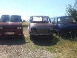 T-4.Sharan.Mers-e124-210.Golf-2-3.Jetta-2.Ventto.Passat-b2-b3-b4.renault,Dacia-1.5dci transporter ca
