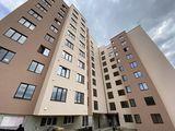 Apartament 2 odai 58m2 direct de la dezvoltator