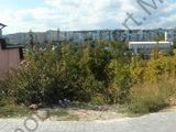 Чокана-участок под строительство 6,6 соток - 32000 евро