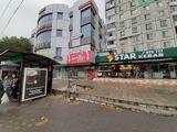 Продаем коммерческое помещение 94m2 по ул.Алеко Руссо! Первая линия возле Star Kebab!!