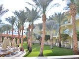 """вылет с Одессы...17 марта... Шарм-эль-Шейх ... отель - """" Xperience Sea Breeze Resort 5  *"""