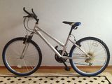 Bicicleta din Anglia pentru copii ,roti la 24