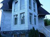 Case în chirie, Buiucani, str. Drumul Taberii, 4500€