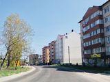 Vânzare spațiu comercial, 20 mp, versiune albă, Durlești, str. Cartușa!!!
