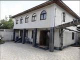Сдаю дом в центре города Бельц ( 4 комнаты )