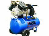 Compresor pneumatic Minsk 3000W 8bar cu garantie 1 an si cu livrare gratuita in toata MD