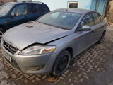 piese ford mondeo 2009