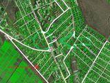 teren pentru constructie Ialoveni centru
