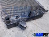 Ремонт радиаторов любой сложности (быстро - качественно - не дорого)