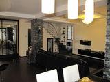 Apartament spatios cu 3 camere euroreparatie!!!