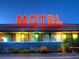 Motel / Cazare . продам / меняю