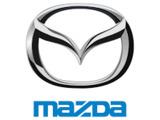 Mazda запчасти новые в наличии, услуги автосервиса