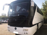 Transport pasageri Polonia -Moldova. Moldova - Polonia