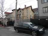 Новый Дом Телец. 310 м, жил. 200 м 3 сп.+раб. каб. гараж, подв. Заходи! 255000 ev