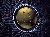 Продам криптовалюту BTC, ETH, LTC, BCH, XRP etc