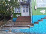 Casa de vinzare 25 KM de Chisinau