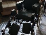 Продуются Ходунок, Кресло ортопедическое, Сапожок.
