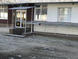 Офисно-производственно-складское помещение 256 м2, Рышкановка, первая линия, цоколь