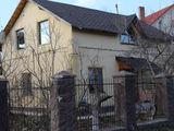 Casa in Ciorescu 120m2 50000eur