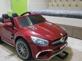 Авто Mercedes AMG.Идеальное состояние.