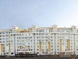 Apartament confortabil, 2 camere, Albișoara, 65 mp !