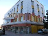 Clădire pentru producere în Dubăsari